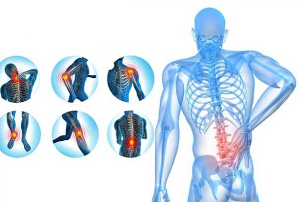 Physiotherapy-1521788883